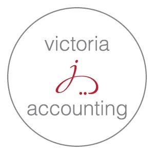 Victoria J Accounting